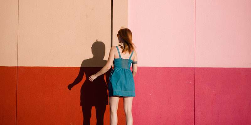 6 Things You Need To Remind Yourself When Leaving A Bad Relationship
