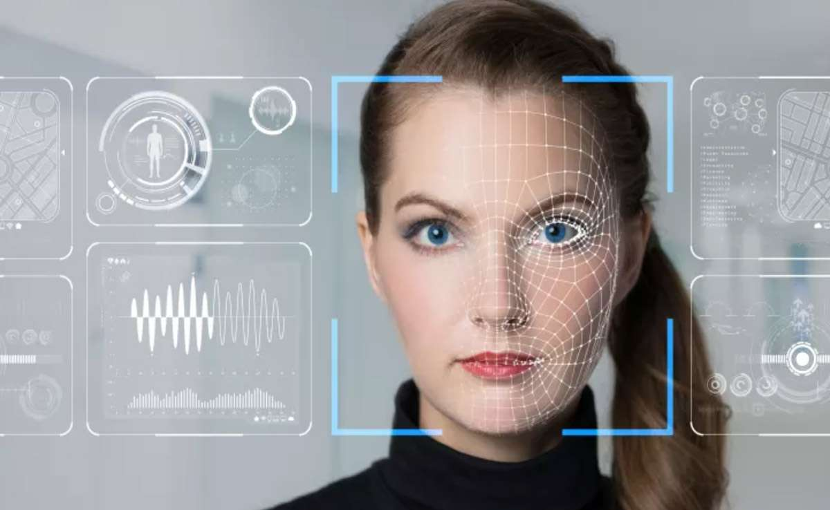 Face recognition systems raise controversy in America