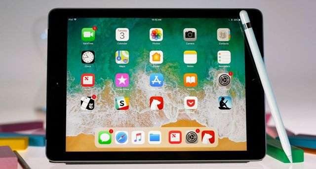 Qualities and benefits of hiring an iPad rental facility on different events