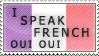 France Chatroom