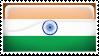 India Chatroom