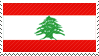 Lebanon Chatroom