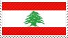 Lebanon Chatroom