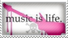 Music Chatroom
