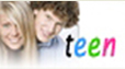 Teens Chatroom