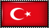 Turkey Chatroom
