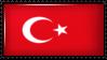 Turkey Chatroom